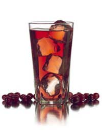 Cranberry Juice Sexual Health Utis